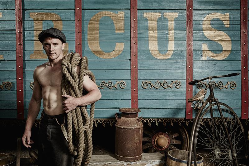 Petr-Circus1903-Pepe.jpg