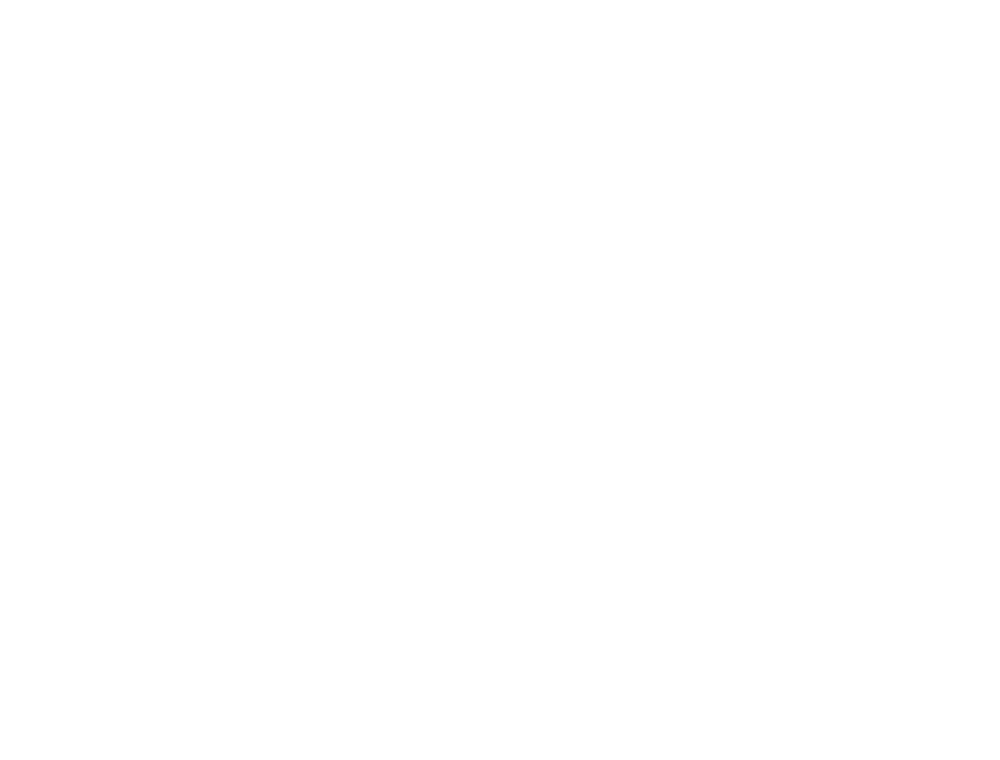 Embodied communication centered-logo-white.png