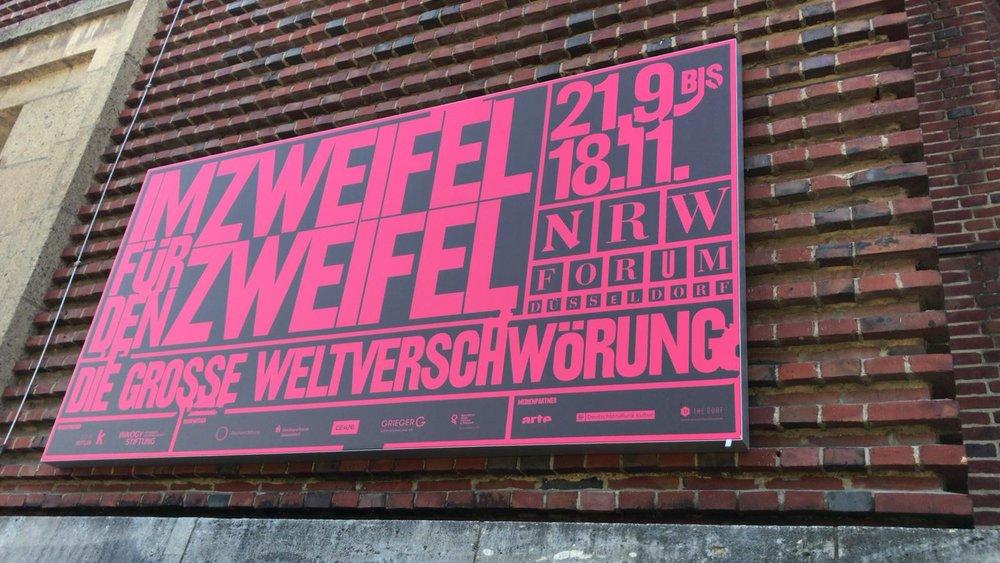 NRW Forum II.jpeg