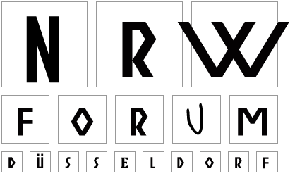 nrw-forum_logo_04.png