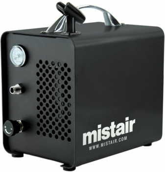 Mistair Solo Pro air compressor.jpg