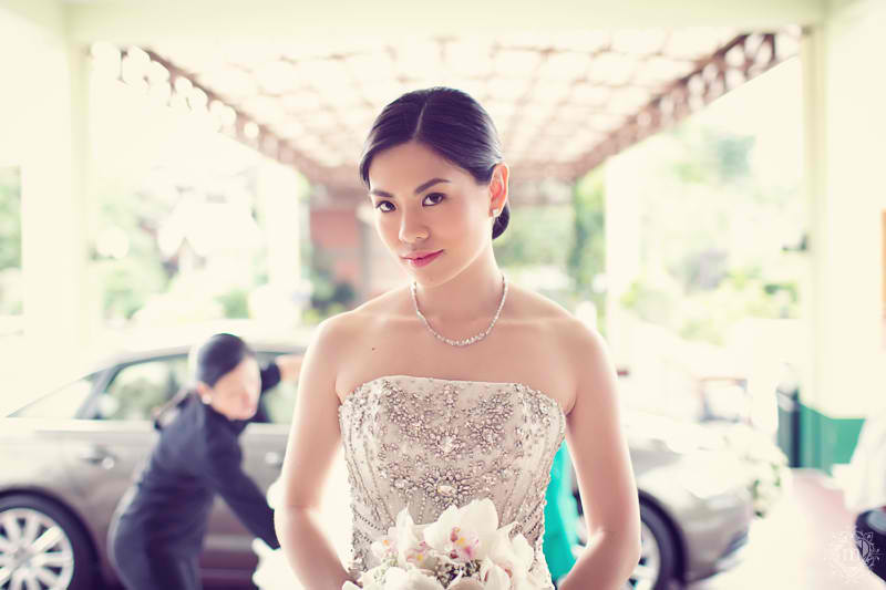 Glass_Garden_Wedding_Ruffa_and_Mike_Photography054.jpg