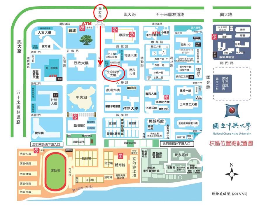 中興大學交通地圖.JPG