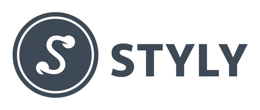 Styly logo01