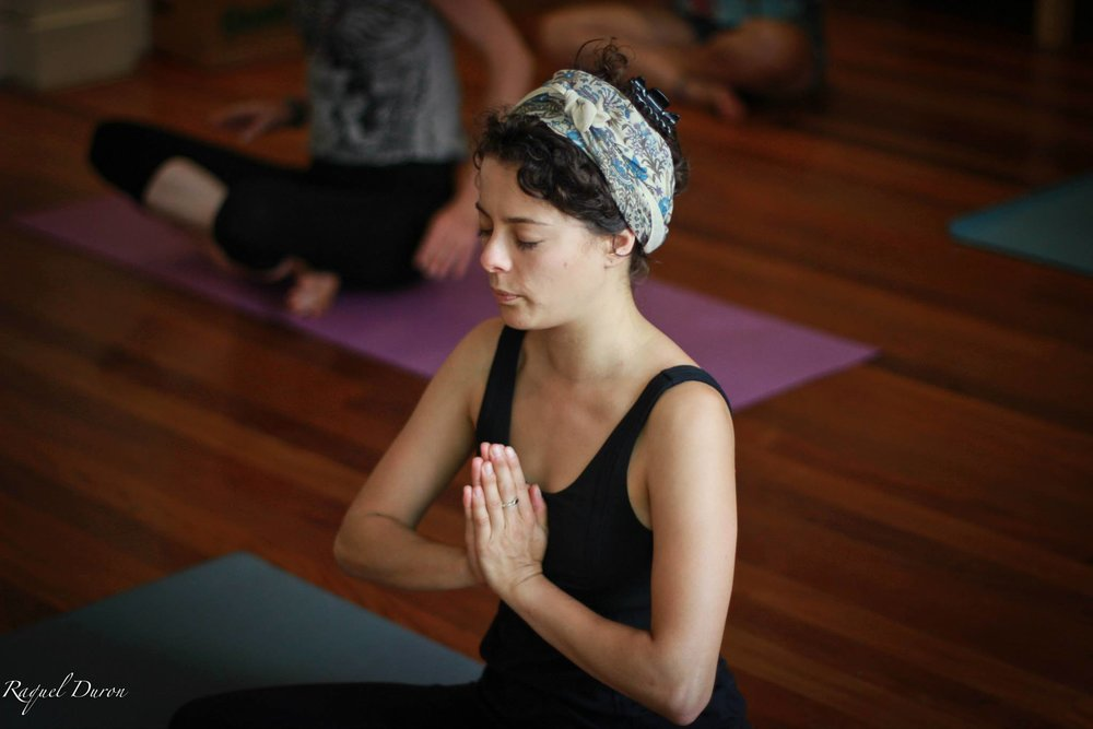 helena meditating.jpg
