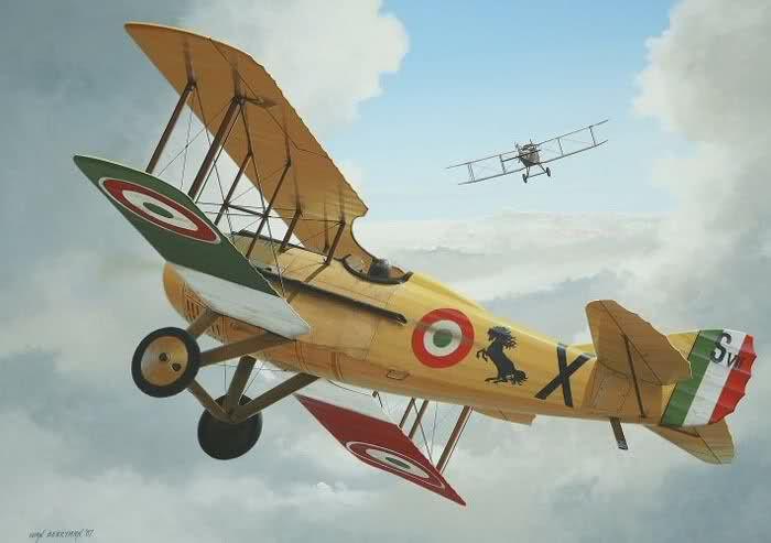 f9892006934f9dd1ebac94a174244532--aviation-art-badges.jpg