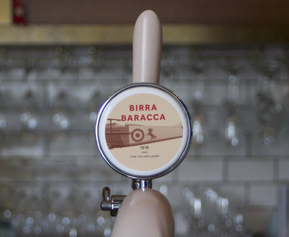 Birra Tap Website.jpg