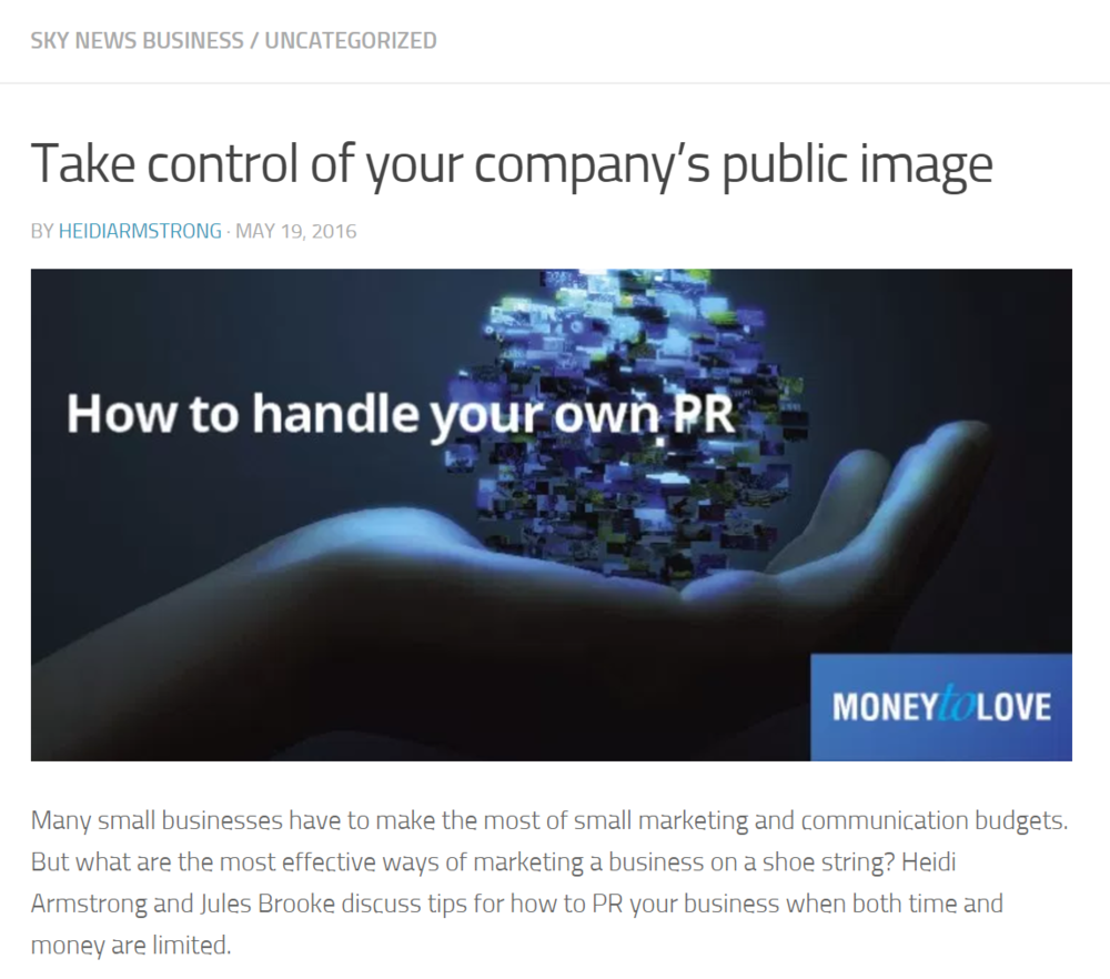 Take control of your company's public image.png