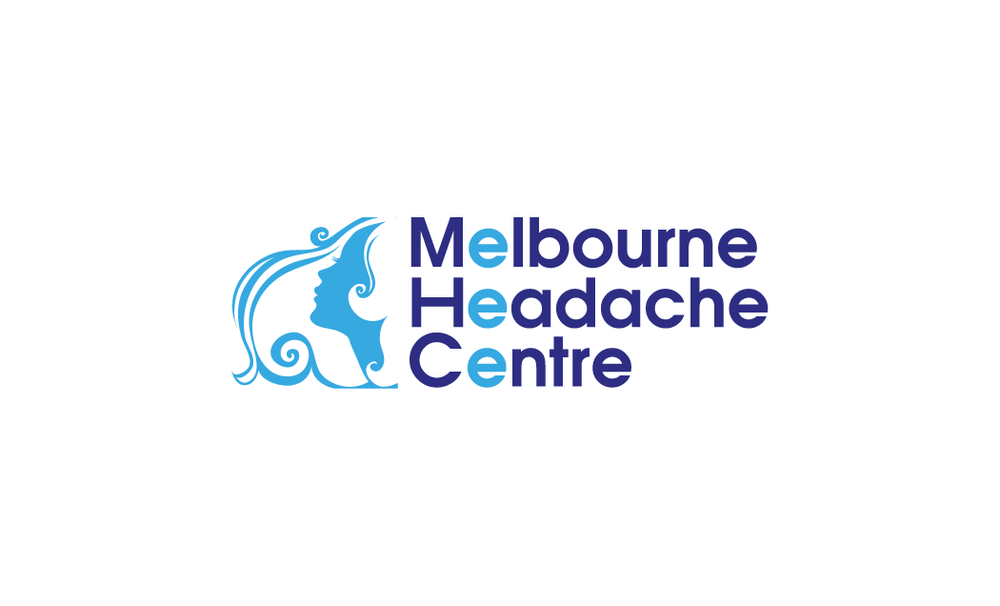 - Roger O'Toole from the Melbourne Headache Centre is a physio who treats patients with an amazing technique using therapeutic massage around the neck and vertebrae to eliminate migraine.He came to Jules because he wanted to try doing his own PR to promote his clinic. H