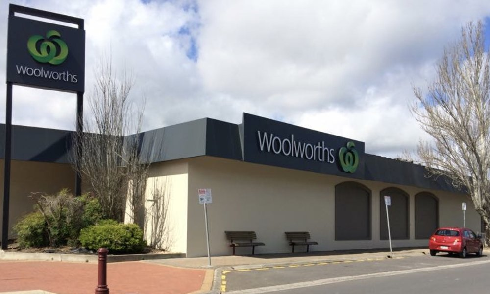adelaide-render-project-blackwood-woolworths-2.jpg