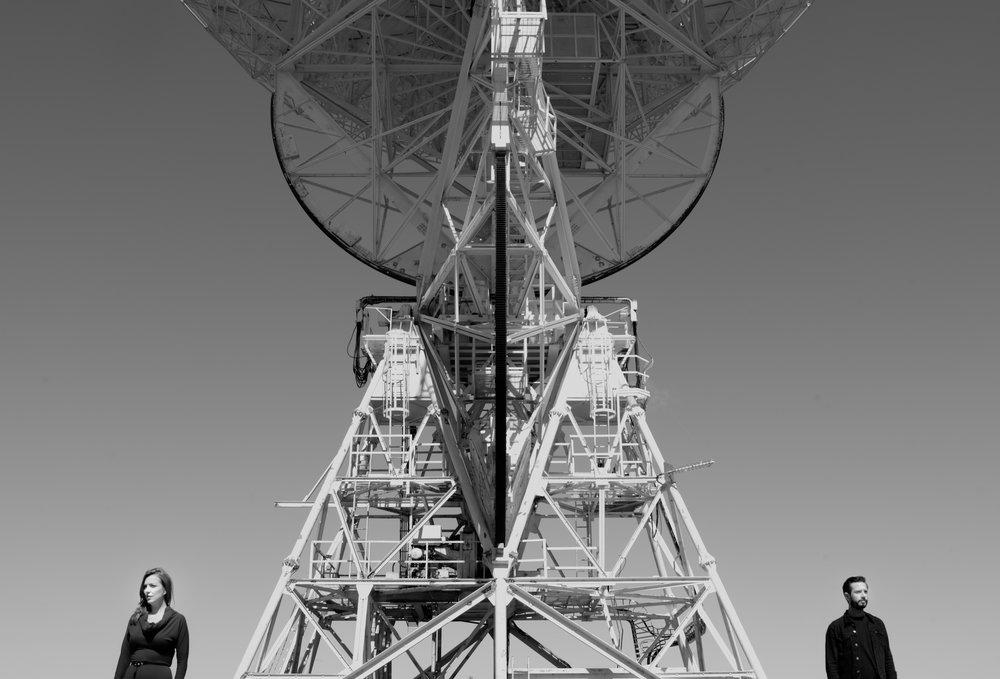 SF_Radioscope-centre.jpg