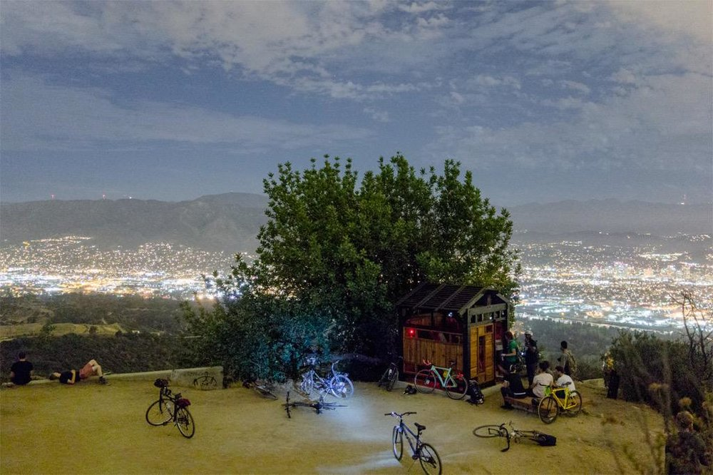 10_Teahouse_Midnight Cyclists.jpg