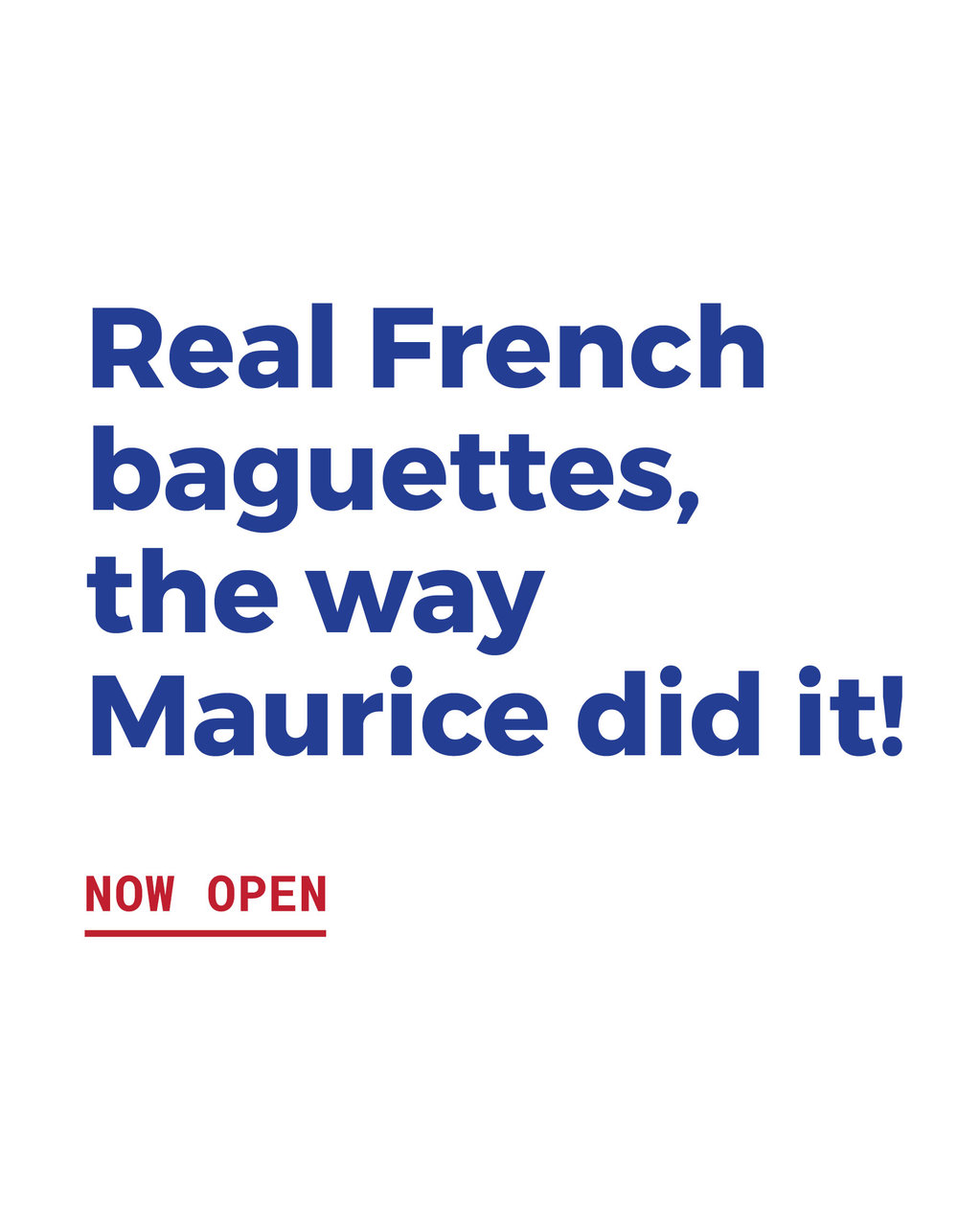Maurice-Header-2-02_03.jpg