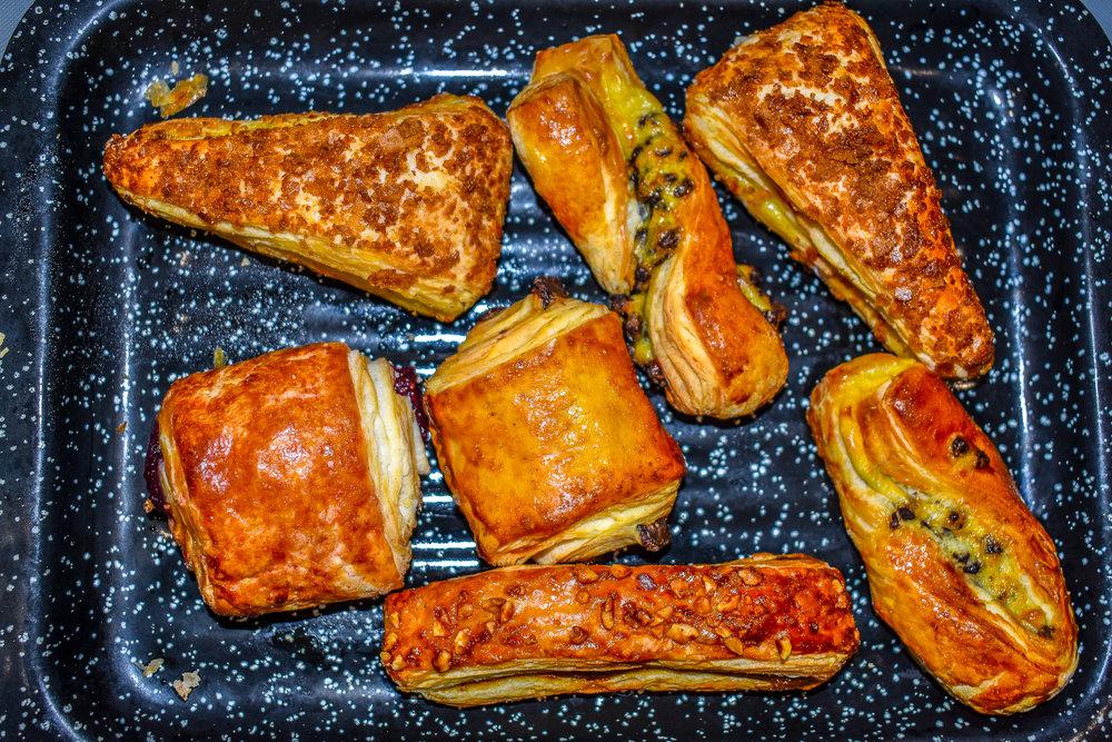 Assorted Mini Pasteries - 7 Pack.jpg