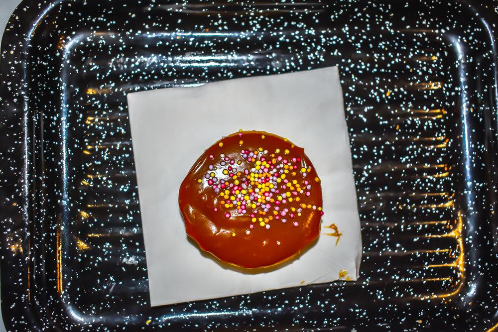 Caramel Tarte Regular.jpg