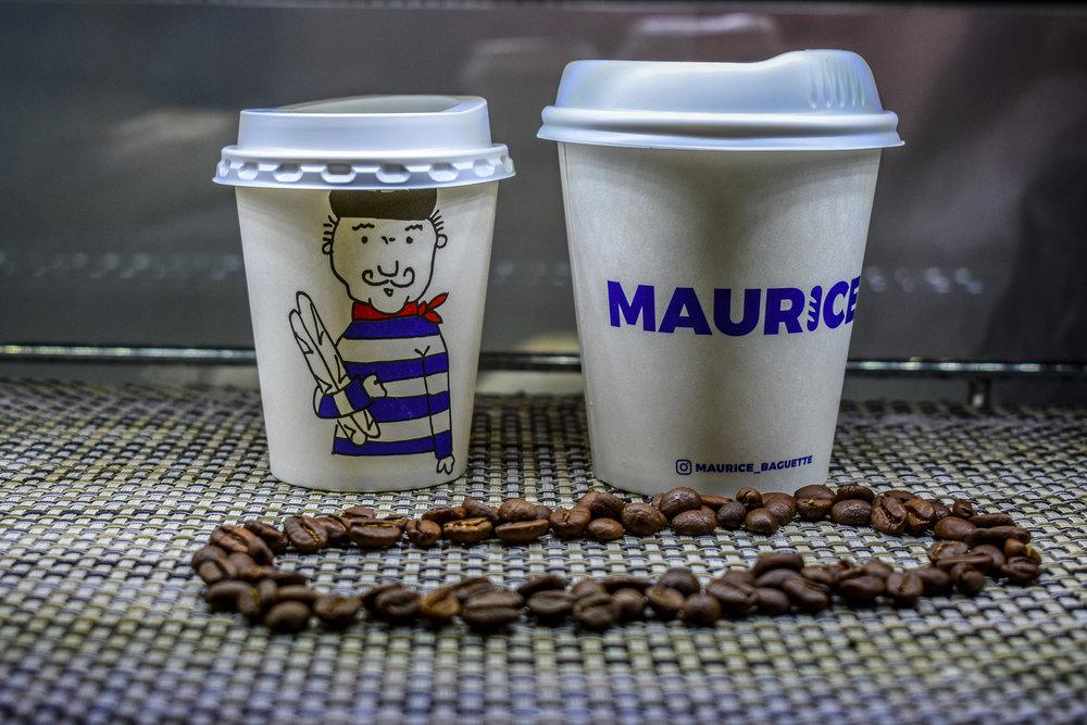 Coffee - Hot Chocolate - Chai Latte - Cold Brew.jpg