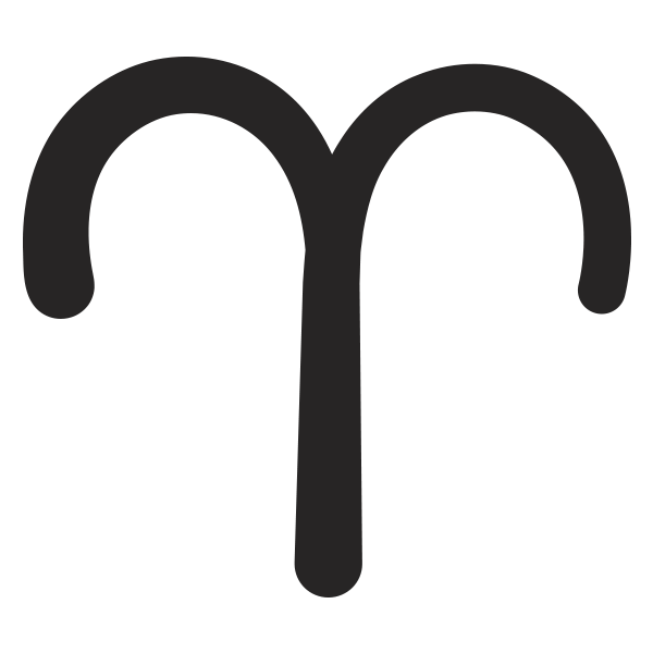 ARIES(March 21 - April 20) - You're good with your words this month. Don't be afraid to express what you want, you just might get it. Once you do, don't have second thoughts, just keep going. Perfection builds upon a place of happiness. A new love is on the horizon, or a rekindling is going to ignite in your current love life.