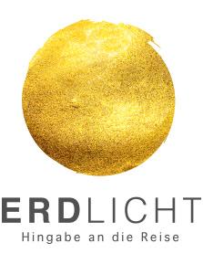 ErdLicht-Sonne-Birkenwerder-100e.jpg