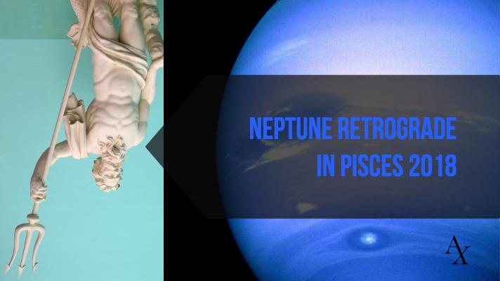 Neptune Retrograde in Pisces 2018.jpg