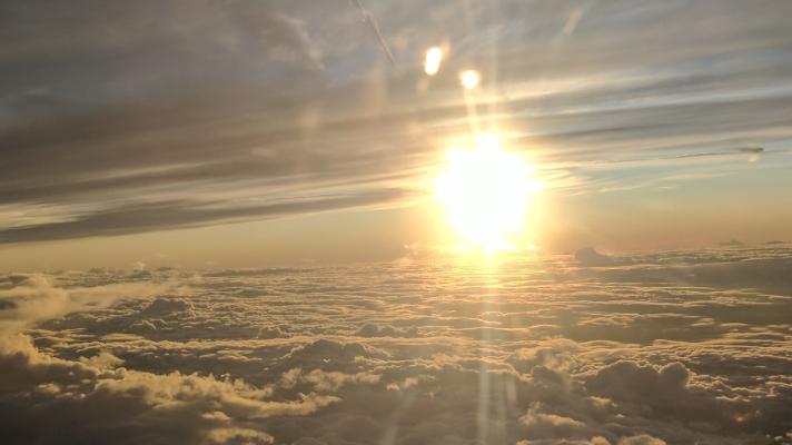 Arik Xander Sun Plane.jpg