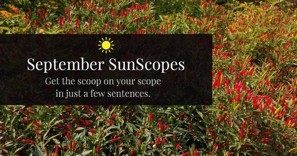September Horoscopes.jpg