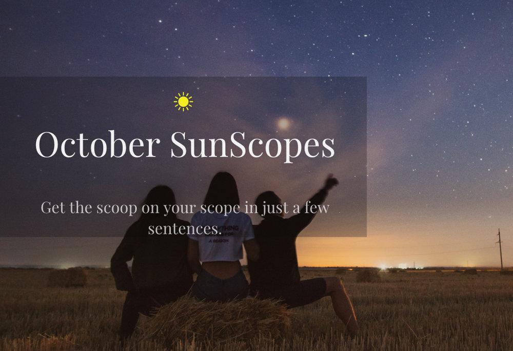 October Horoscopes.jpg