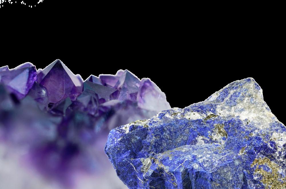 jupiter-in-sagittarius-stones.png