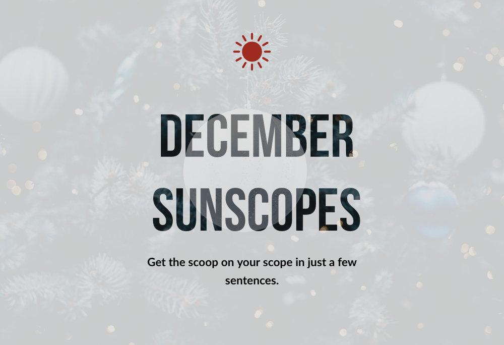 December Horoscopes.jpg