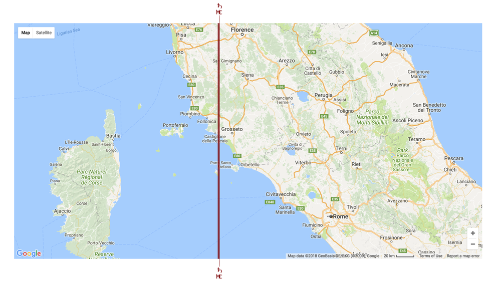 Saturn+Italy.png