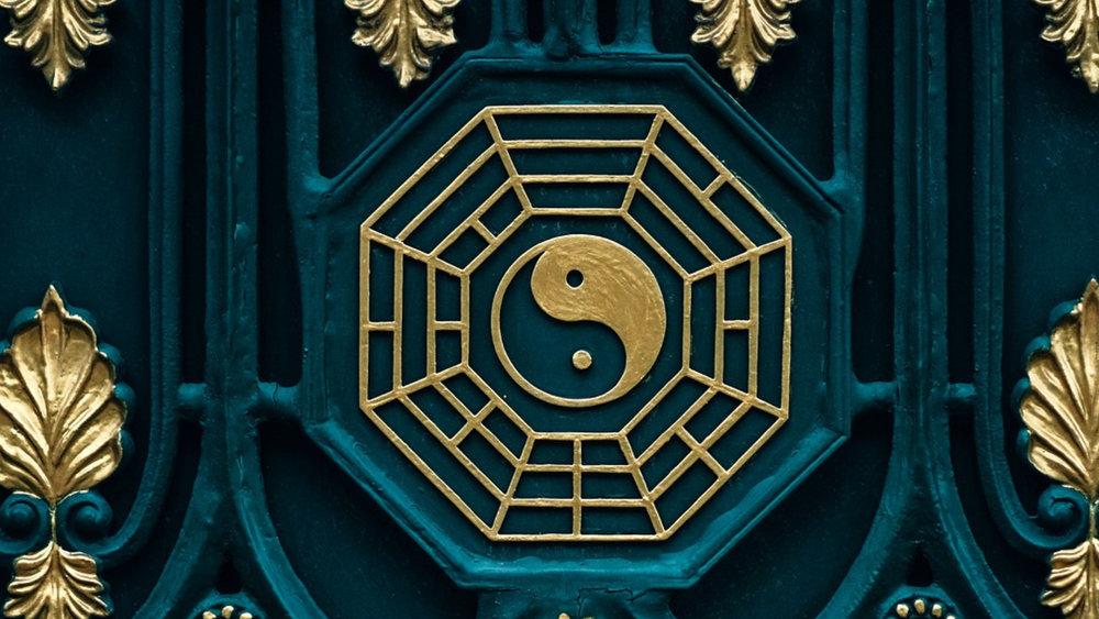 Chinese Zodiac.jpg