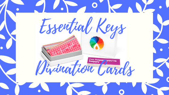 Essential Keys Divination Cards.png