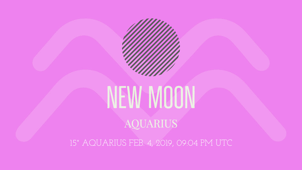 New Moon Aqua (2).jpg