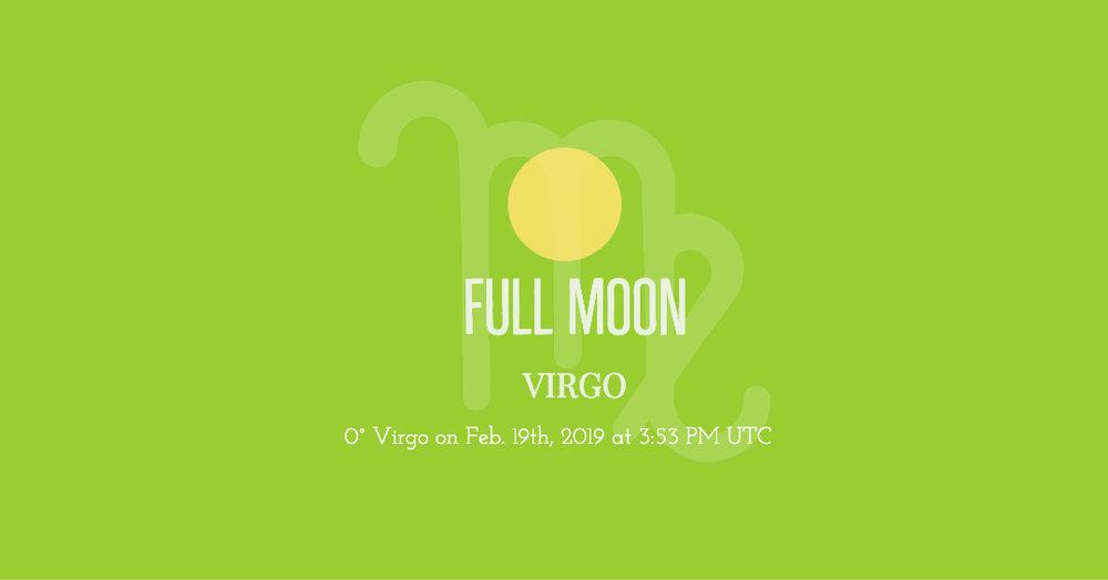 New Moon Aqua (7).jpg