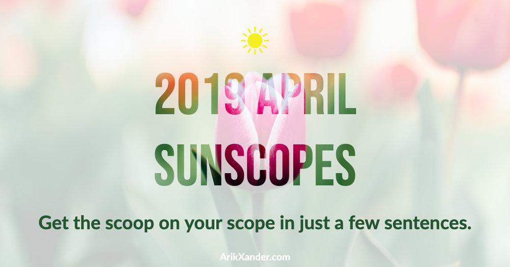 April 2019 Horoscopes.jpg