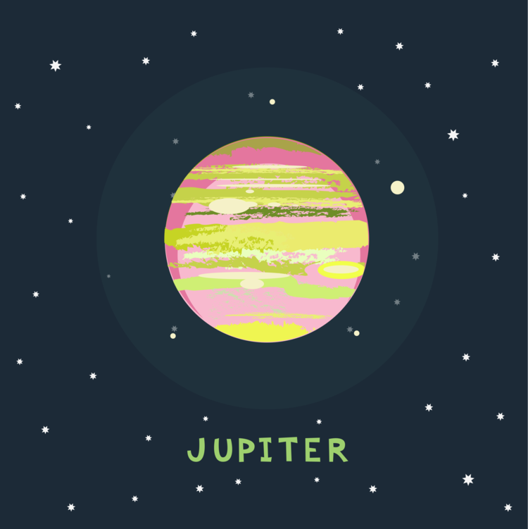 Jupiter Retrograde — Spiritual Horoscopes and Free Will