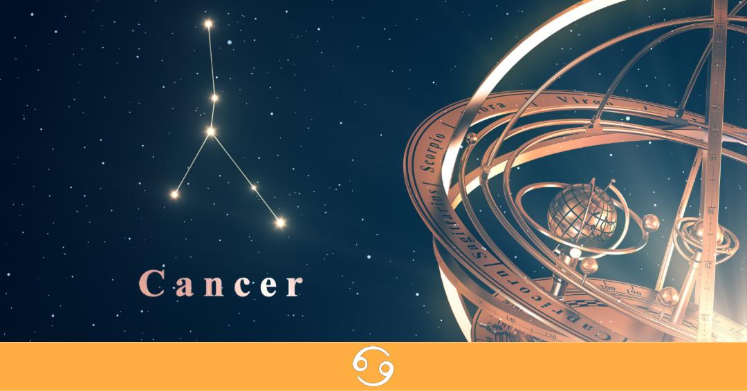 Spiritual Horoscopes and Free Will Astrology — Arik Xander