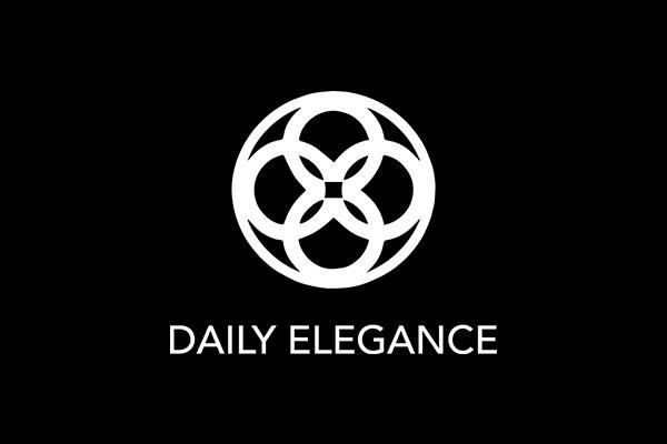Dailyelegance_logo.jpg