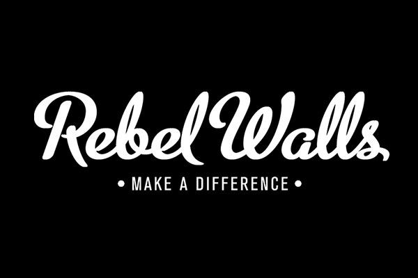 RebelWalls_logo.jpg