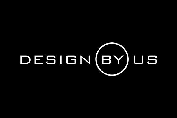 Design-by-us_logot.jpg