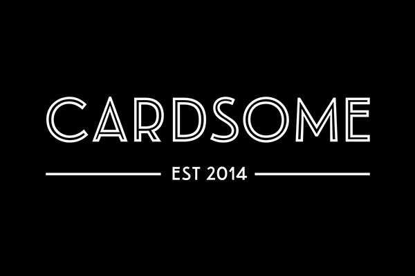 Cardsome_logo.jpg