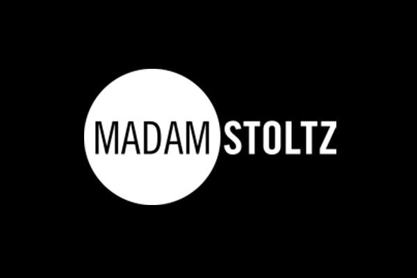 Madam-Stoltz_logo.jpg