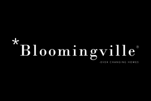 Vida-Bloomingville-logo.jpg