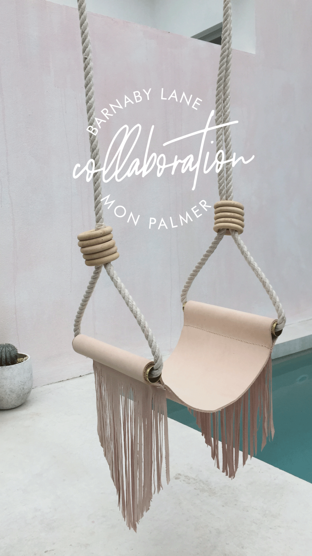 Palma Swing