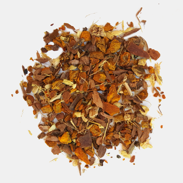 Copy of Cleanse Blend