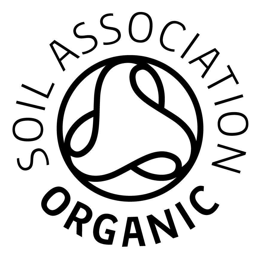 transparent_soil_association.png