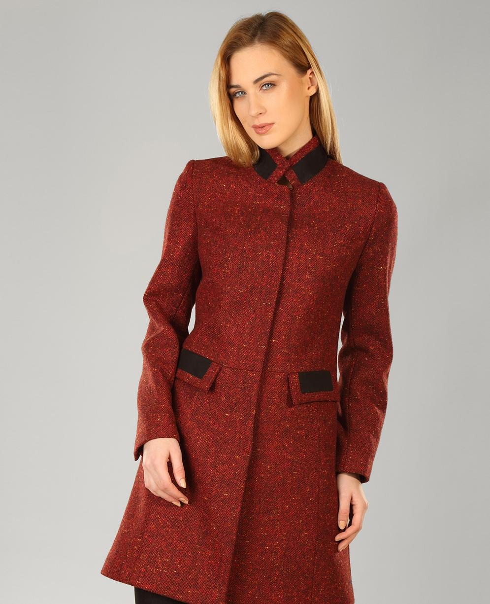 Triona Design-Middleton-Knee-Coat-SKU_3052_Red-Salt-Pepper-Tweed_1.jpg