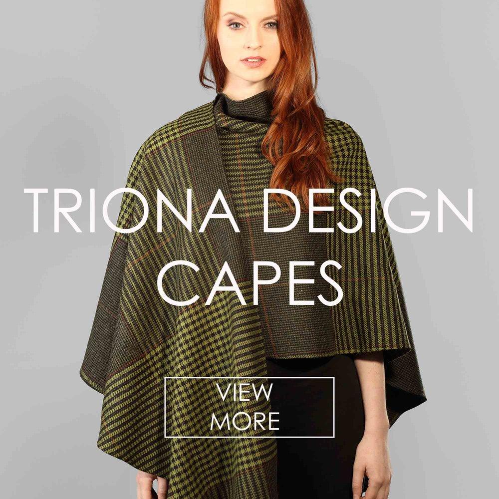 womens-donegal-tweed-cape.jpg