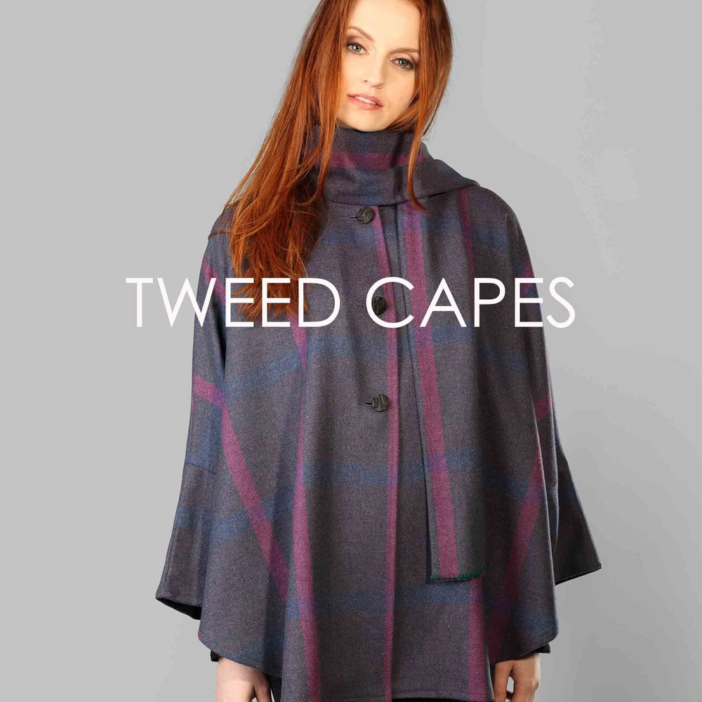 donegal-tweed-womens-cape.jpg