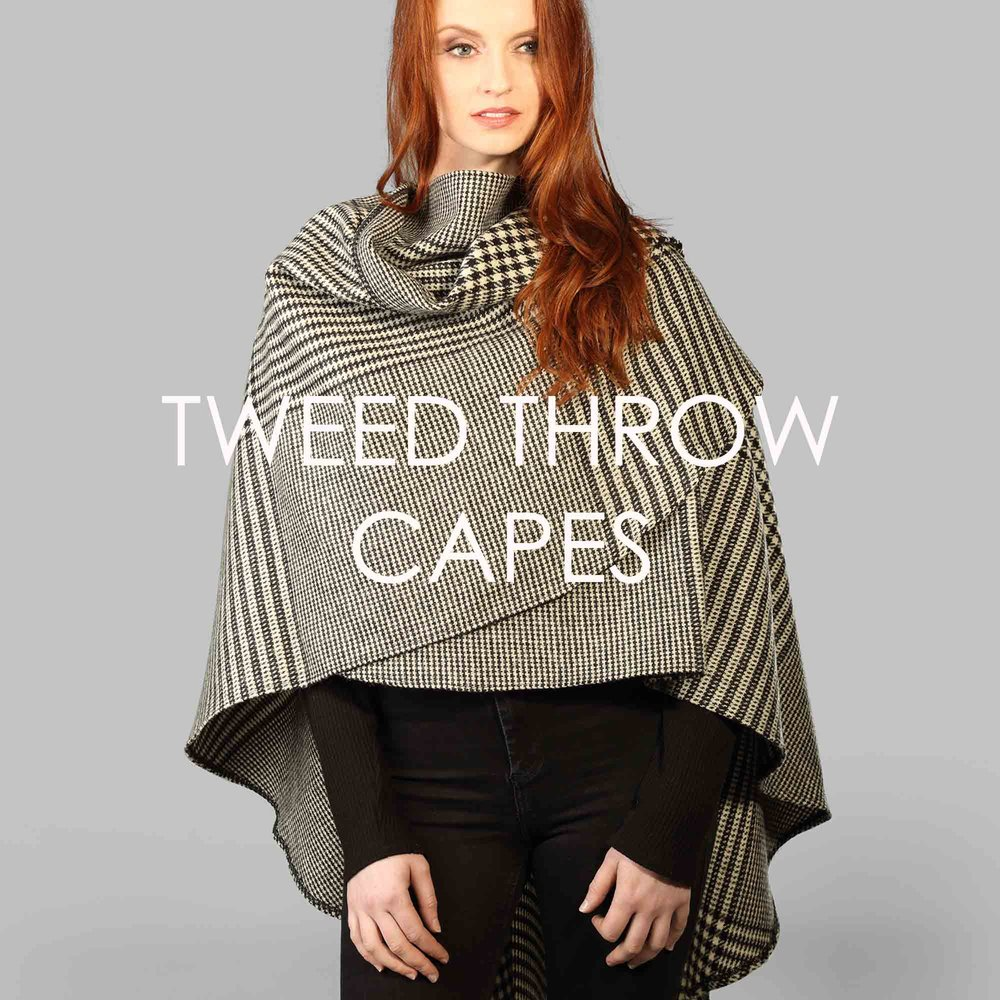 Womens-donegal-tweed-throw-cape.jpg
