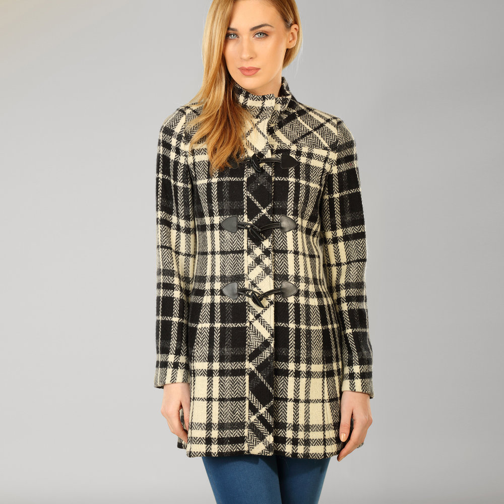 Triona-Design-Tweed-Duffle-Coat-SKU_3080_Black-And-Cream-Check_1.jpg